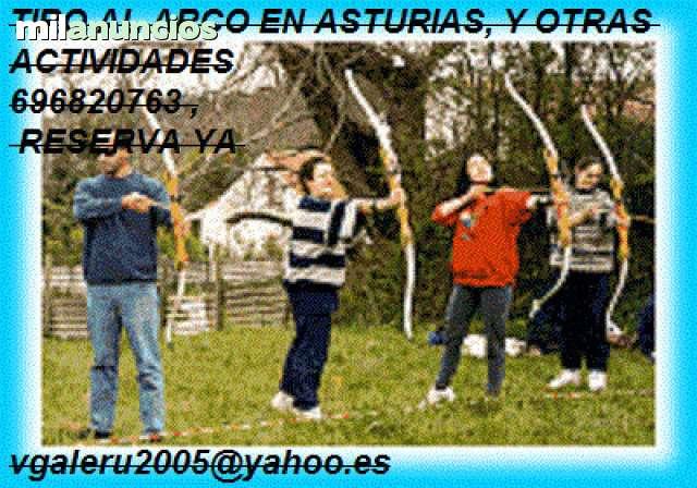 CASAS Y ACTIVIDADES PARA DESPEDIDAS - foto 7