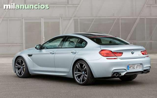 KIT LLANTAS PARA BMW 19 20 ITALIANAS