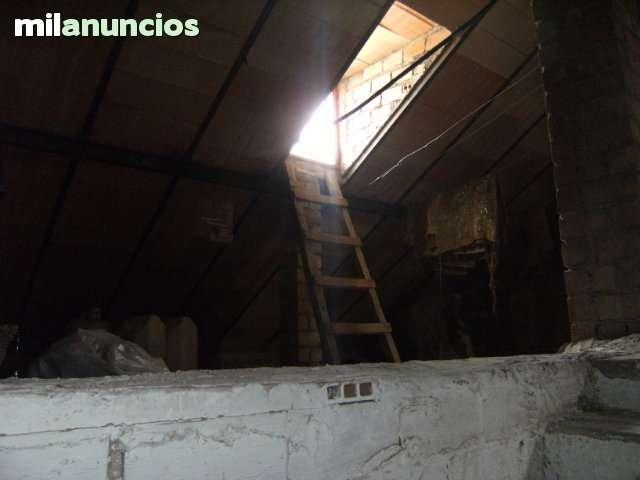 CASA EN LA C/ CARMEN - foto 9