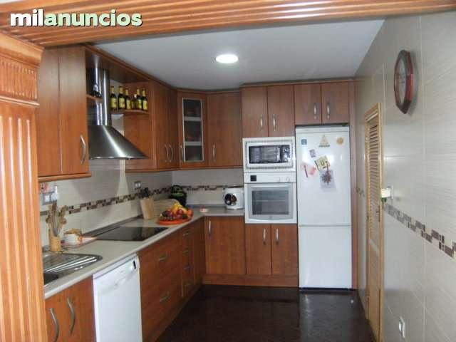 CASA EN LA ZONA GUARDIA CIVIL - foto 2