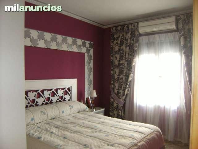 CASA EN LA ZONA GUARDIA CIVIL - foto 3