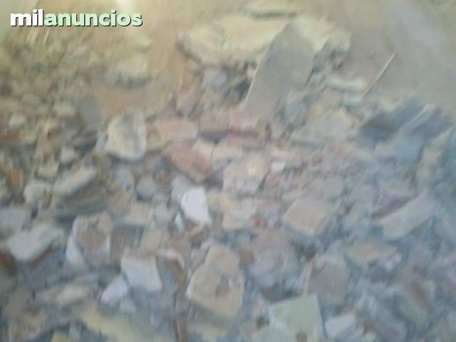 DESESCOMBRADO EN GENERAL - foto 2