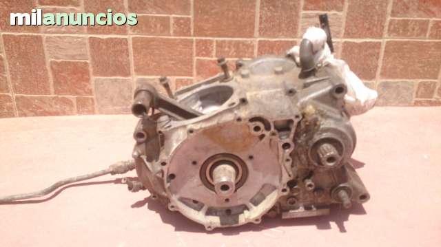 MOTOR XR 600 - foto 3