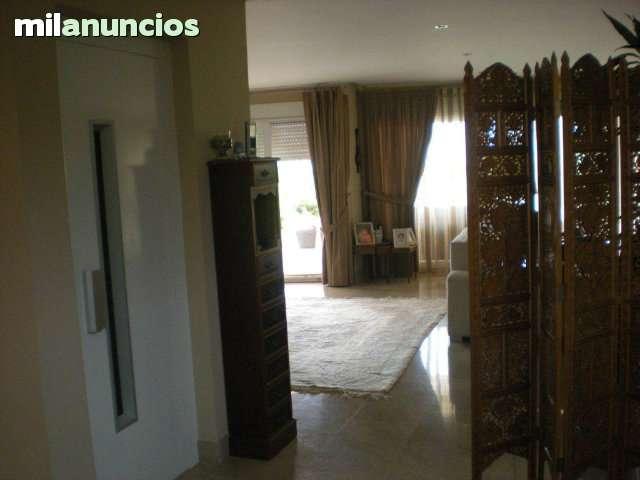 CHALET EN CABO DE LAS HUERTAS - foto 7