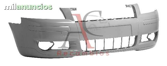 AUDI A3 2003- 3 PUERTAS PARAGOLPES DELAN