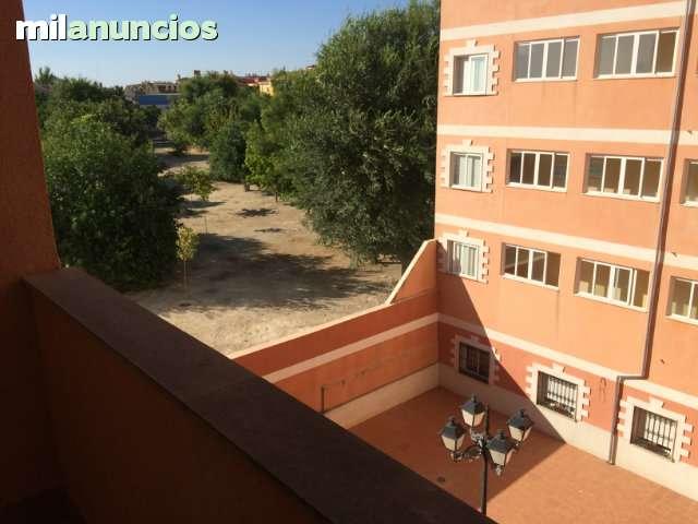 MERCADONA - AMISTAD - foto 4
