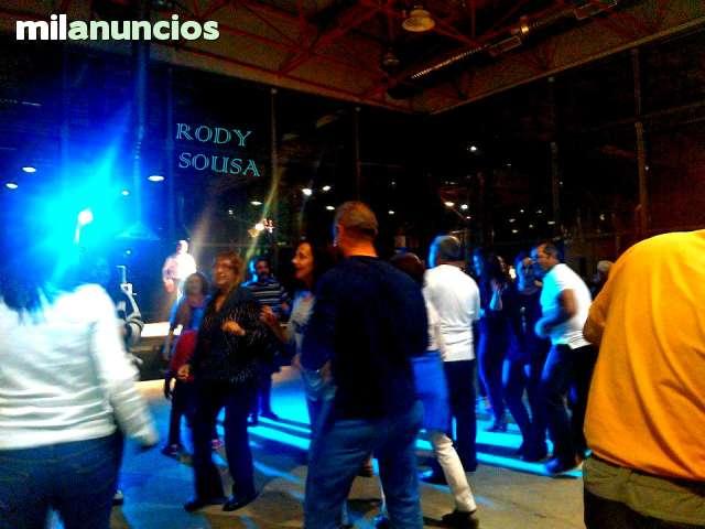 ANIMADOR+CANTANTE (TODO ESPAÑA) EVENTOS - foto 6