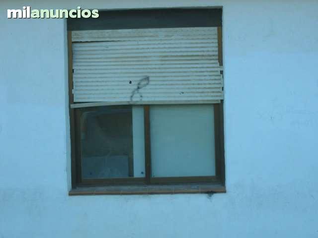 PERSIANISTA EN MADRID 663358490 - foto 1