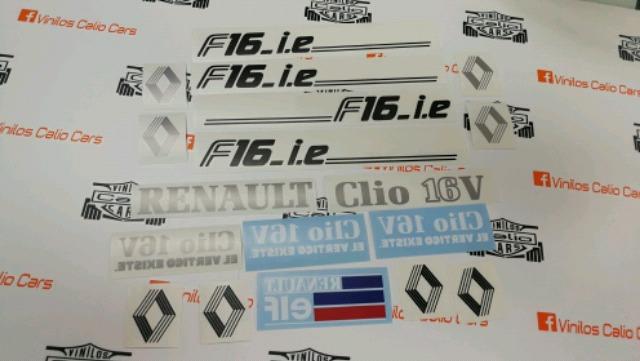 r230 sólo hectáreas 2455665 ensanchamiento pista placas H /& R SV Dr 24mm Mercedes SL