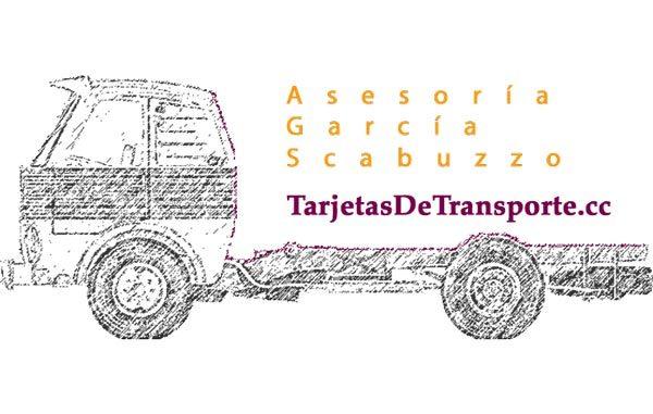 ACCEDE AL TRANSPORTE - EN LAS MEJORES CONDICIONES - foto 1
