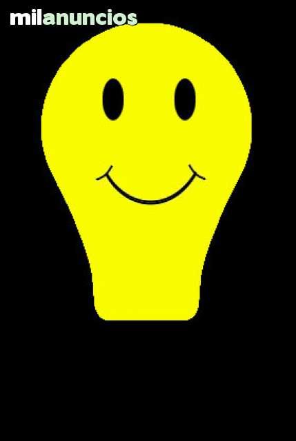 ELECTRICISTA 24H URGENCIAS 633. 173. 460.