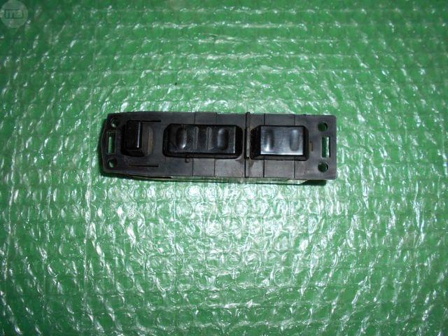 BOTONERA ELEVª 25401 67A60 NISSAN 200 SX