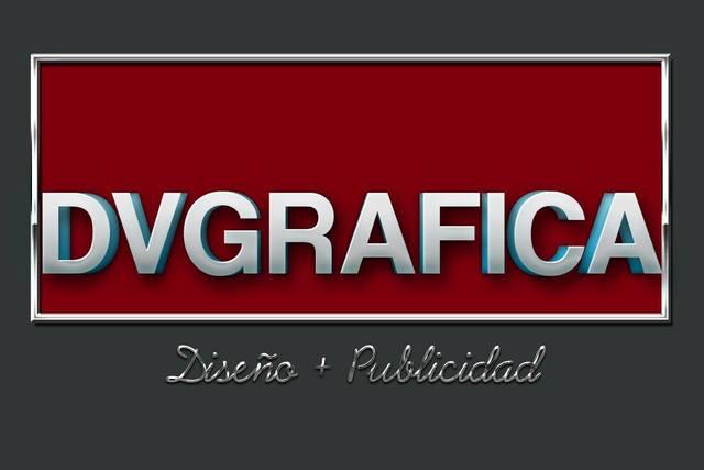 WWW. DVGRAFICA. COM - foto 1