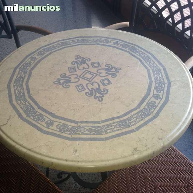 Milanuncios ~ Colecciones diseño del asiento para sus muebles para el