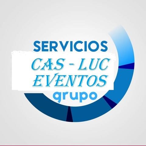 CAS-LUC SERVICIOS