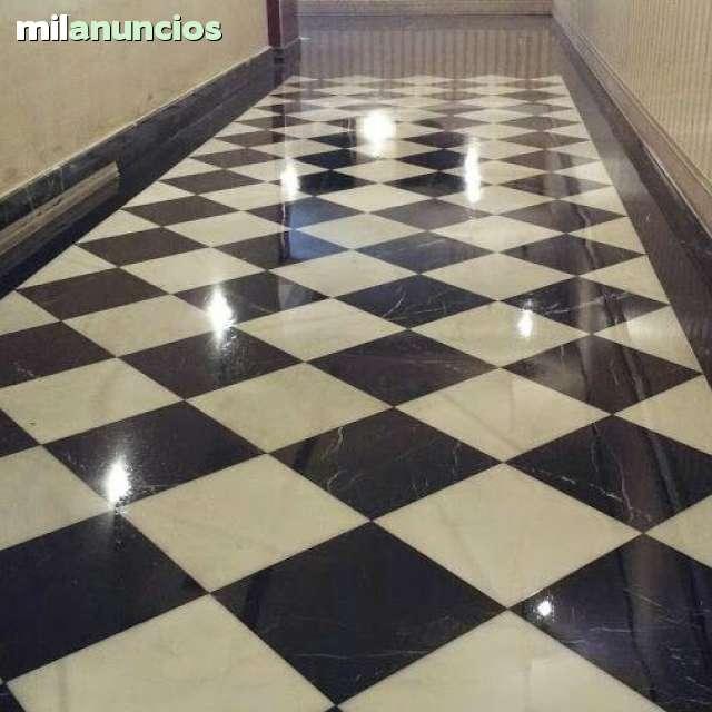 PULIDIR Y ABRILLANTADOR DE HOTELES - foto 3