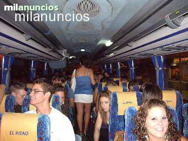 EXCURSIONES Y TRASLADOS - foto 4