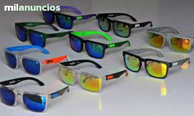 31e14e80 MIL ANUNCIOS.COM - Gafas nieve Segunda mano y anuncios clasificados