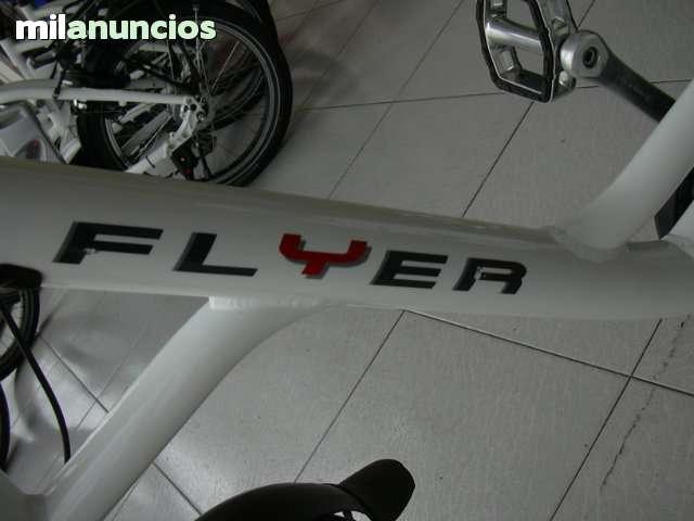 FLYER I: SY - foto 3