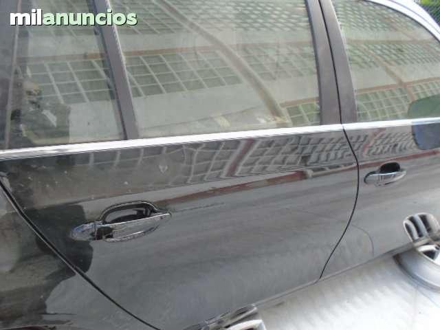 PUERTA TRASERA DERECHA BMW 530 XI E60
