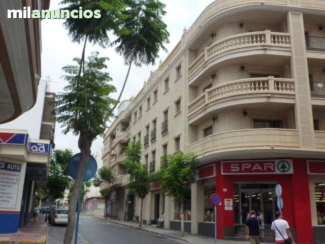 CENTRO CIUDAD - ORIHUELA - foto 1