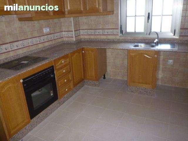 CENTRO CIUDAD - ORIHUELA - foto 3