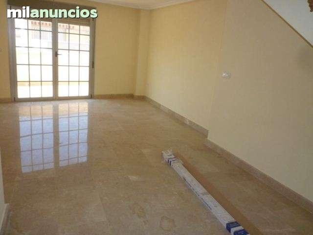 CENTRO CIUDAD - ORIHUELA - foto 4