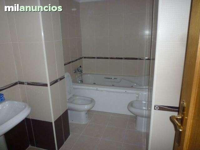 CENTRO CIUDAD - ORIHUELA - foto 6