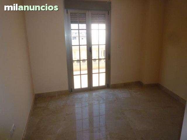 CENTRO CIUDAD - ORIHUELA - foto 7