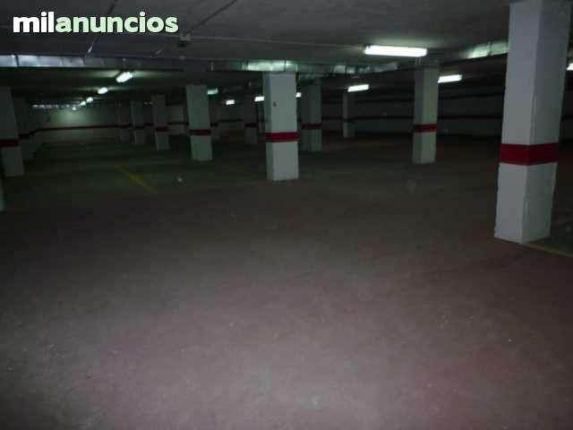 CENTRO CIUDAD - ORIHUELA - foto 8