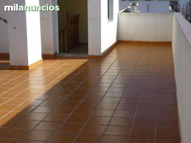 CENTRO CIUDAD - ORIHUELA - foto 9