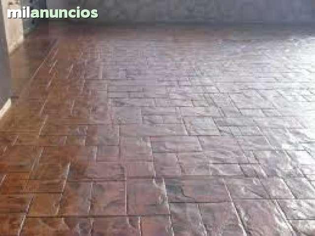 REFORMAS, COCINAS BAÑOS TEJADOS