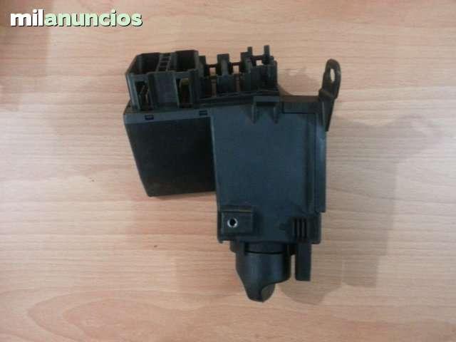 CONMUTADOR DE LUCES W210 2105450104