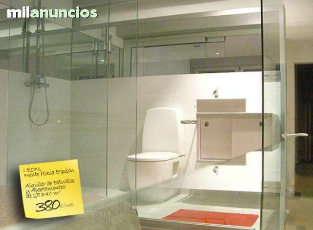 ZONA UNIVERSIDAD - PLAZA ESPOLON HOSPITALES - foto 3