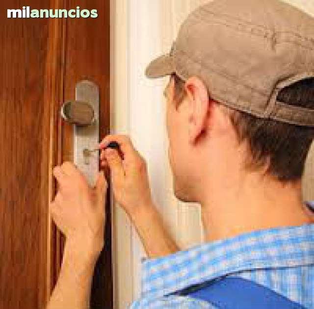 CERRAJEROS MADRID 622 603 703
