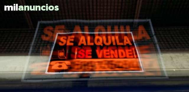 ABOGADO PARA DESAHUCIO EXPRESS ZARAGOZA - foto 1