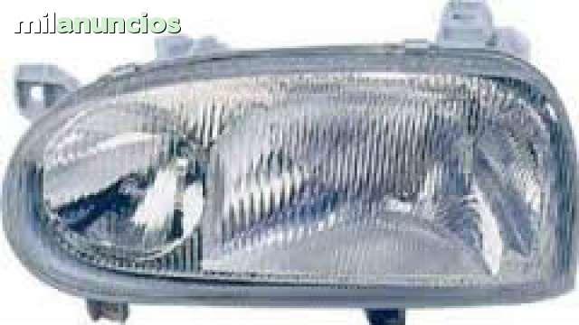 FARO DELANTERO VW GOLF III (92-97)
