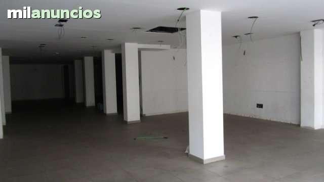 NUEVA ANDALUCÍA - CALZADA DE CASTRO - foto 1