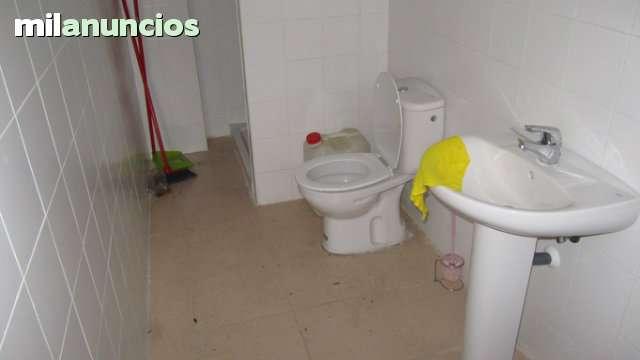 NUEVA ANDALUCÍA - CALZADA DE CASTRO - foto 8