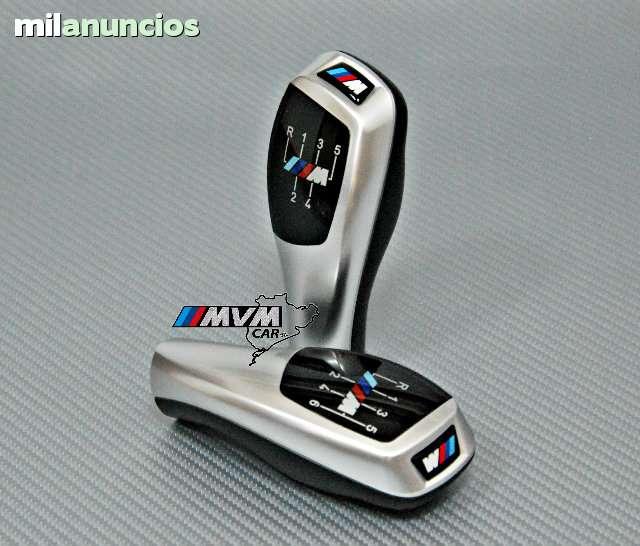 POMO BMW TIPO JOYSTICK MANUAL M 5 O 6 V