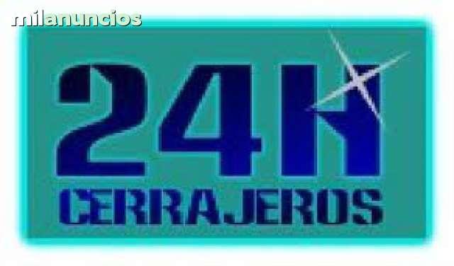 CERRAJEROS MADRID 648 671 563 - foto 1