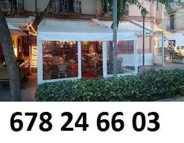 Mil Anuncios Com Carpas Para Eventos Restaurantes Bar