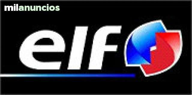 ENVIOS 24 H GRATIS - WW. KARTSFRANCIS. COM