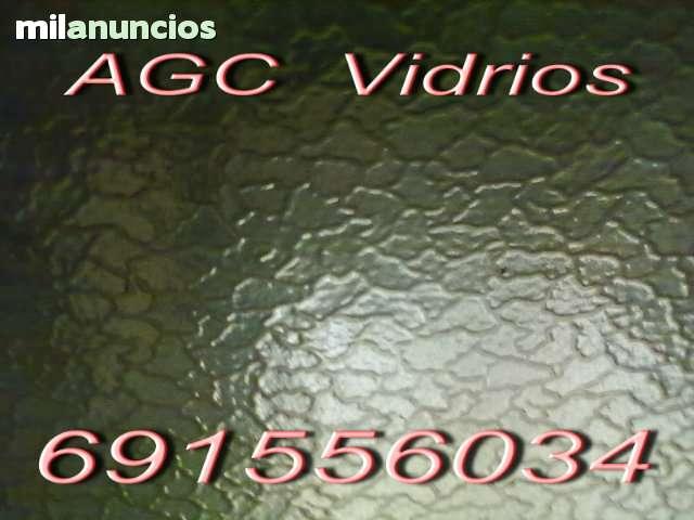 CRISTALERO A DOMICILIO 691556034