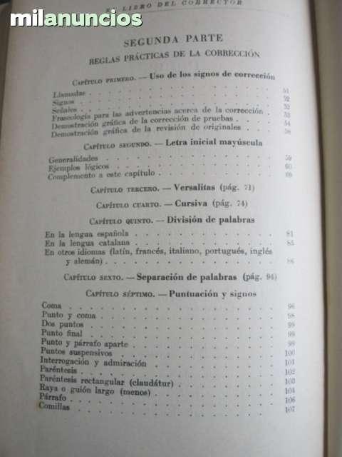 Revisión latín rubia en jerez de la frontera