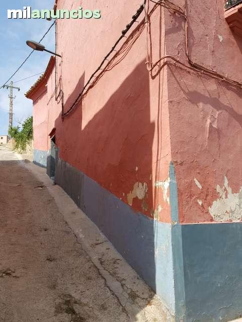 CASA VIVIENDA - foto 4