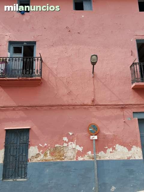 CASA VIVIENDA - foto 5