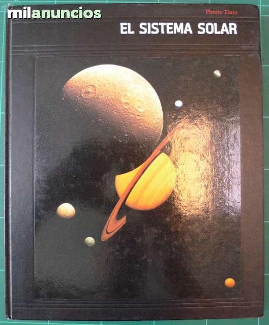 ASTRONOMÍA - foto 4