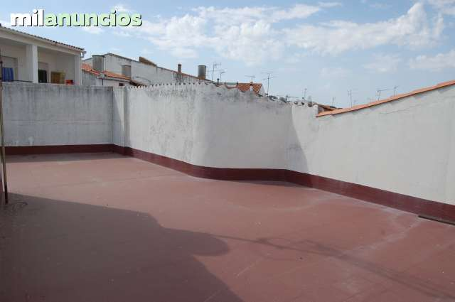 VENTA PISO CÉNTRICO REF. 1335 - foto 7