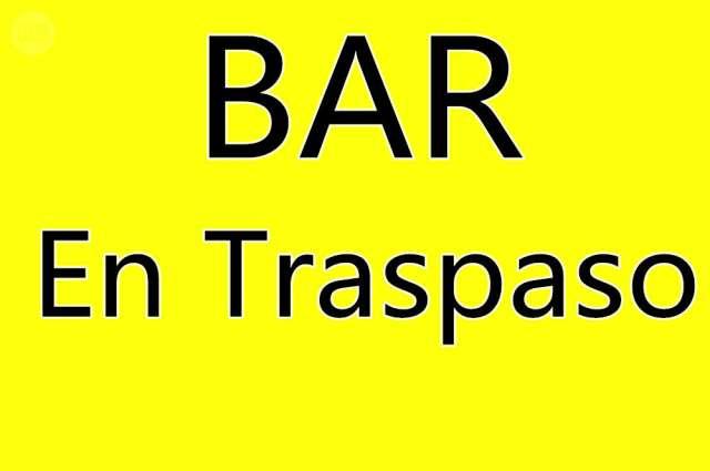 BARAÑAIN - BAR RESTAURANTE - foto 1